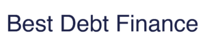 Best Debt Finance